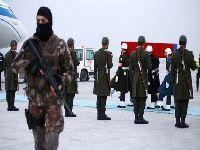A Rússia reforça suas medidas de segurança. 25730.jpeg