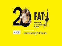 Apresentação pública da XX edição do FATAL. 30730.jpeg