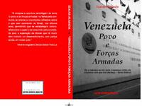 Venezuela Povo e Forças Armadas