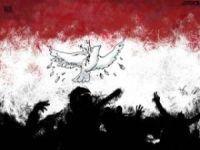 O massacre no Cairo e sua herança. 18731.jpeg