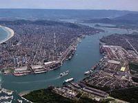 Santos: o hub port brasileiro. 20731.jpeg