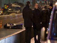 Nemtsov: Quem foi? Quem foi?. 21731.jpeg