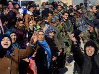 Libertar Idlib após Alepo-Leste. 25731.jpeg