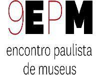 9 Encontro Paulista de Museus. 26731.jpeg