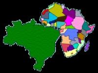 Brasil realiza missão comercial ao Norte da África