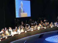 CELAC: Os discursos dos chefes de Delegações. 19732.jpeg