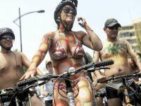 Revolução na América Latina: bicicleta e a humanização das cidades. 23732.jpeg