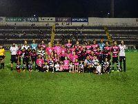 XV Vence Ituano em Piracicaba e Segue Vivo na Copa Paulista. 29732.jpeg