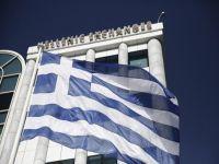 Grécia: Fase Um. 21733.jpeg