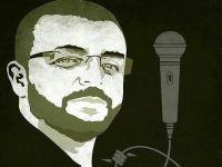 Liberdade imediata ao jornalista palestino Mohammed Al-Qeeq!. 23733.jpeg