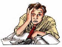 Entre a neurastenia e o estresse. 25733.jpeg