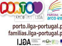 Discriminação nas Escolas: ILGA lança projeto de cidadania ativa em contexto escolar. 26733.jpeg