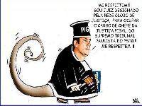 Manifesto: 400 advogados acusam Moro de abuso de autoridade. 28733.jpeg