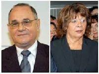 PGR investiga desembargadores baianos por venda de decisões. 26734.jpeg