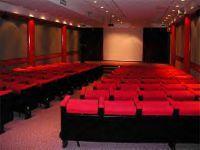 Festival Internacional de Filmes de Moscovo