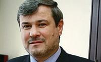 Ex-deputado checheno assassinado em pleno centro de Moscou