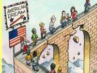 No que se tornaram os economistas e a economia americana. 21735.jpeg
