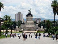 Brasil é o quarto maior mercado de Turismo de Luxo a nível mundial. 22735.jpeg