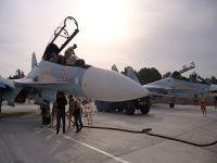 Síria 'negocia' no chão: Novos ataques contra rotas de suprimento dos terrorista. 23735.jpeg