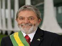 De Getúlio a Lula, frases de um Presidente. 25735.jpeg