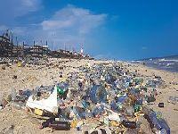 Coca-Cola European Partners aposta no plástico reciclado. 33735.jpeg