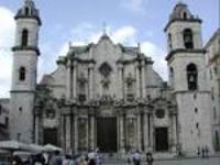 Igreja em Cuba: Entrevista com Frei Betto