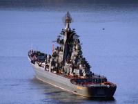 Rússia vai modernizar e expandir base em Síria