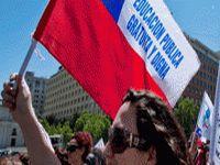 Reforma educacional no Chile. 21736.jpeg