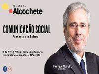 Pensar Em Alcochete. 30736.jpeg