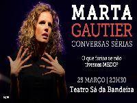 Marta Gautier - Conversas sérias. 32736.jpeg