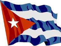 Vitória politica  de Cuba: UE levantou as sanções