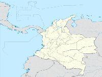 FARC: Assassinado ex-combatiente no estado de Arauca. 28737.jpeg
