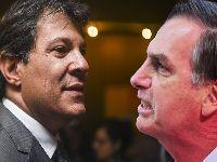 Pesquisa CUT/Vox Populi: Bolsonaro 53%, e Haddad 47%. 29737.jpeg