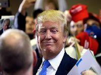 Trump Rejeita Premiação da 'Time': Lição de Moral na... 'Esquerda' Brasileira. 27738.jpeg