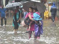 Chuvas extremas no centro da Índia se triplicaram em 65 anos. 31738.jpeg