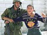 Será construída a praça para as crianças palestinas