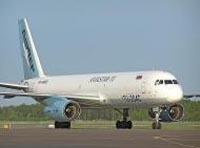 Rússia venderá ao Irão 100 aviões