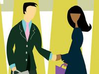 Número de exportadoras pode aumentar com maior participação das pequenas empresas