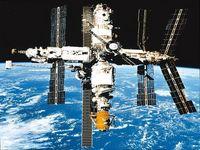 Lembrar o programa espacial soviético