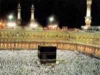 Conhecimento da Doutrina Islãmica (1ª parte). 21739.jpeg