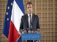 Elevada abstenção marca eleições francesas. 26739.jpeg
