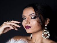 Miss Brasil das Américas escolhe Luiza Luh. 27739.jpeg