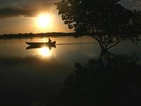Relação com o meio ambiente é desafio para o turismo