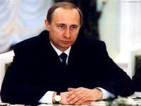 Putin: Rússia não tem planos para restringir a saída de capitais