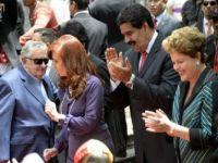 Brasil-Argentina: aliança estratégica. 23741.jpeg