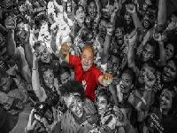 Rui Costa queimou a largada: eleitor petista quer Lula em 2022. 31741.jpeg