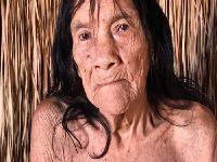Morre Tepori Kamaiurá, grande matriarca do Xingu. 32741.jpeg