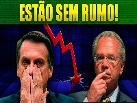 Guedes e a economia. 33741.jpeg