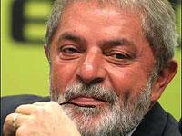 Lula aposta em Ciência e Tecnologia