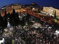 Eurobancos vs. trabalho grego. 21742.jpeg